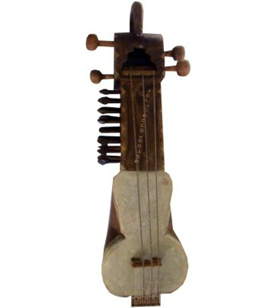 Sg Musical Sarangi