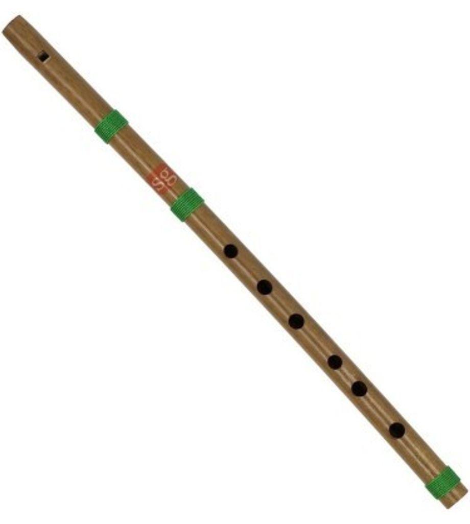 SG Musical Straight Flute