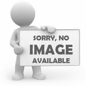Hamza Edrifi