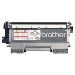 Brother TN420, TN450 Toner Thumbnail
