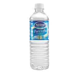 Nestle® Pure Life® Purified Water Thumbnail