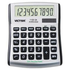 VCT11003A Thumbnail
