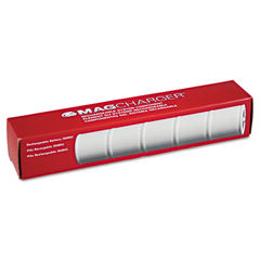 Maglite® Rechargeable NiMH Battery Pack Thumbnail