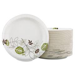 Dixie® Ultra® Pathways® Soak Proof Shield® Heavyweight Paper Dinnerware Thumbnail