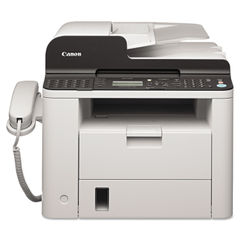 Canon® FAXPHONE L190 Laser Fax Machine Thumbnail