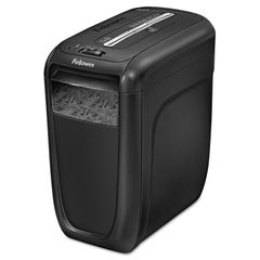 Fellowes® Powershred® 60Cs Cross-Cut Shredder Thumbnail