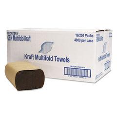 GEN Multifold Towel Thumbnail