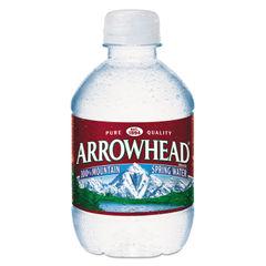 Arrowhead® Natural Spring Water Thumbnail