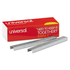 Universal® Standard Chisel Point Staples Thumbnail