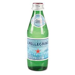 San Pellegrino® Sparkling Natural Mineral Water Thumbnail