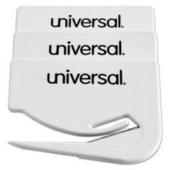 UNV31803 Thumbnail