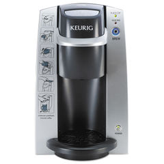 Keurig® K130 Commercial Brewer Thumbnail
