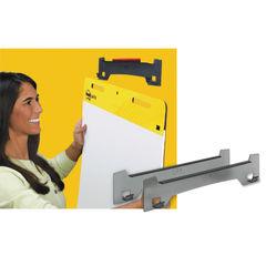 Post-it® Wall Easel Thumbnail