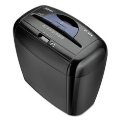 Fellowes® Powershred® P-35C Cross-Cut Shredder Thumbnail