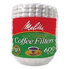 Melitta® Coffee Filters Thumbnail