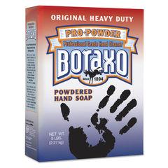 Boraxo® Original Powdered Hand Soap Thumbnail