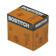 BOSSB35PHD5M Thumbnail