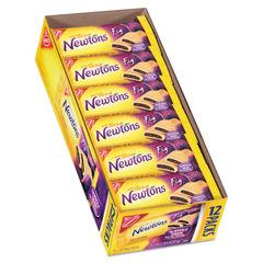 Nabisco® Original Fig Newtons® Thumbnail