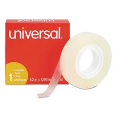 Universal® Invisible Tape Thumbnail