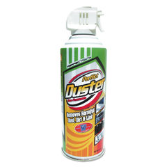 PerfectDuster® Non-Flammable Power Duster Thumbnail
