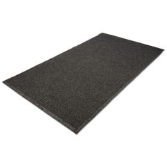 Guardian EcoGuard™ Indoor/Outdoor Wiper Mat Thumbnail