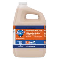 Safeguard® Antibacterial Liquid Hand Soap Thumbnail