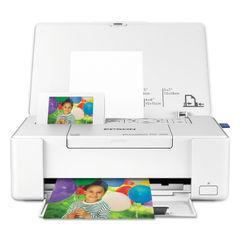 Epson® PictureMate® PM-400 Personal Photo Lab Thumbnail