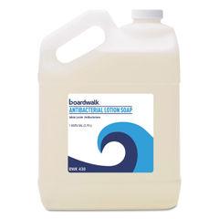 Boardwalk® Antibacterial Soap Thumbnail
