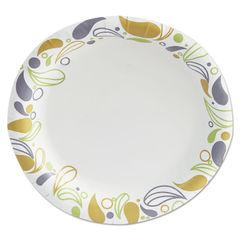 Boardwalk® Deerfield Printed Paper Dinnerware Thumbnail