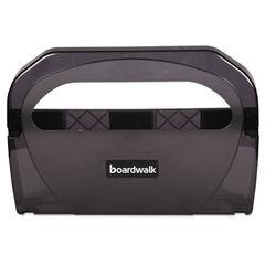 Boardwalk® Toilet Seat Cover Dispenser Thumbnail