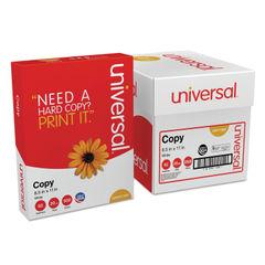 Universal® Copy Paper Convenience Carton Thumbnail