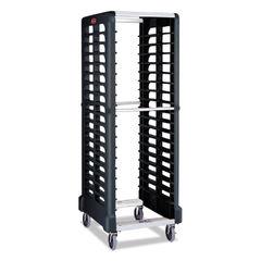 Rubbermaid® Commercial ProServe® Rack Replacement Parts Thumbnail
