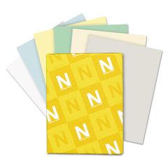 Neenah Paper Exact® Index Card Stock Thumbnail