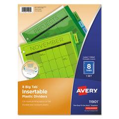 AVE11901 Thumbnail
