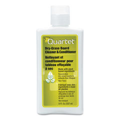 Quartet® Whiteboard Cleaner/Conditioner Thumbnail