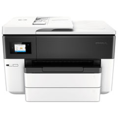 HP OfficeJet Pro 7740 All-in-One Printer Thumbnail