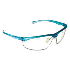3M™ Refine™ Protective Eyewear Thumbnail