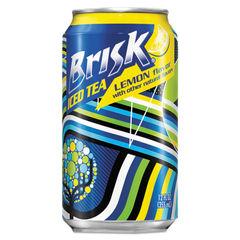 Brisk® Iced Tea Thumbnail