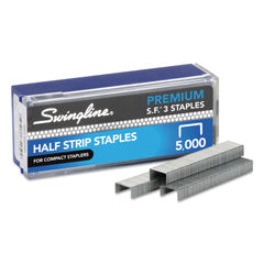 Swingline® S.F.® 3 Premium Staples Thumbnail