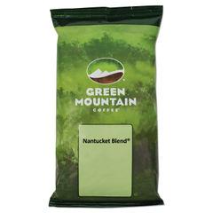 Green Mountain Coffee® Nantucket Blend® Thumbnail