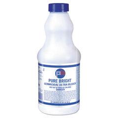 Pure Bright® Liquid Bleach Thumbnail