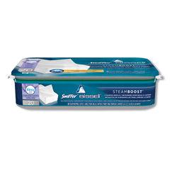 Swiffer® Bissell® SteamBoost™ Pad Refills Thumbnail