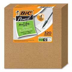 BIC® Xtra-Life Mechanical Pencil Thumbnail