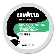 Lavazza K-Cup® Pods Thumbnail