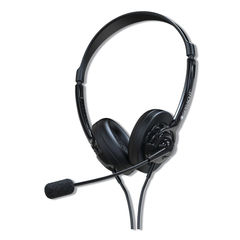 Spracht Multimedia Headset Thumbnail