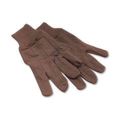 Boardwalk® Jersey Knit Wrist Gloves Thumbnail
