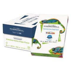 Hammermill® Premium Color Copy Cover Thumbnail