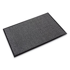 Crown Walk-A-Way™ Indoor Wiper Mat Thumbnail