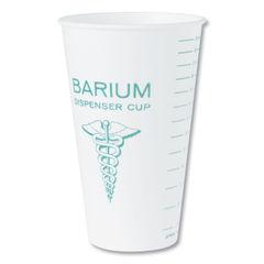 Dart® Cone Water Cups Thumbnail