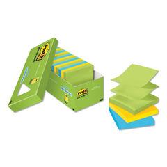 Post-it® Pop-up Notes Original Pop-up Refill Thumbnail